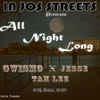 jesse_all_night_long