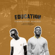 Tobinsco - Education (feat. Moelogo)