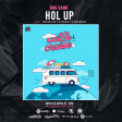 2. ROG Gang - Hol Up feat Ikanah x Sigag Lauren (Preview)