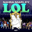 ROG DJ Review - Naira Marley - Lord of Lamba