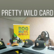 (Radio) Pretty Wild Card