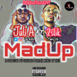 Juli A - Mad Up ft 2slik ( Prod Charles Penn )