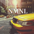 No Money No Love #NMNL(PROD. BY P.PRIIME)