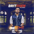 BritcheN - One Time