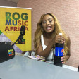 (Radio) Episode 12: ROG the Breakdown with Dj Cuppy