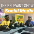 (Radio) The Relevant Show w Lanre Shonubi - E01