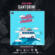 1. ROG Gang - Santorini  feat EOD x Toby x Triq x INK (Preview)