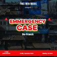 De-francis - Emergency Case